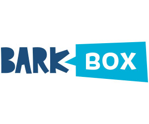 BarkBox Monthly Subscription Box for Dogs